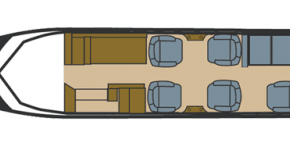 floor-plan-hawker-800xp