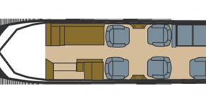 floor-plan-hawker-800xp