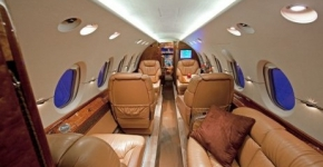 hawker-800xp-258460-aft-cabin-facing-fwd-462x307-462x288