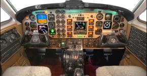 cockpit-b350