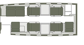 Aircraft_cabin_schematic